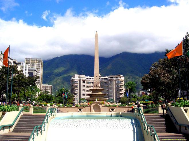 Plaza_Francia-altamira