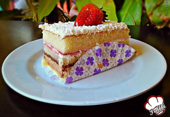 torta-palla-ccs