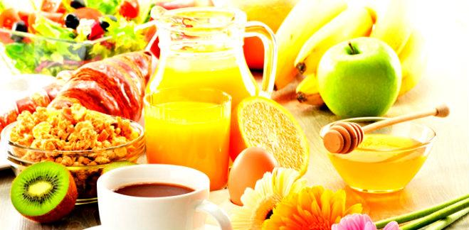 10-consejos-para-una-alimentacion-saludable