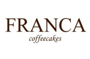 franca-logo
