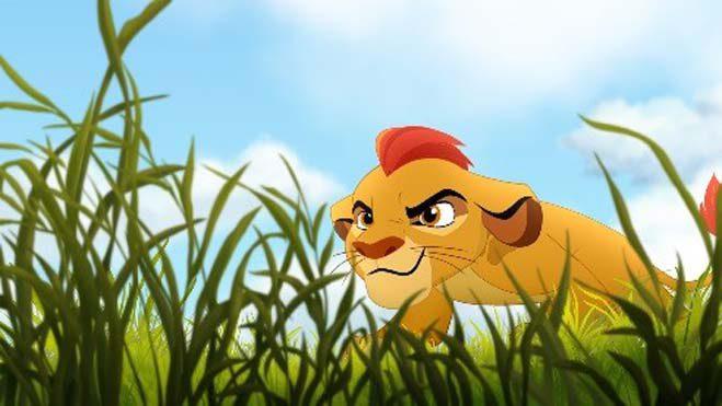 la-guardia-del-leon-03