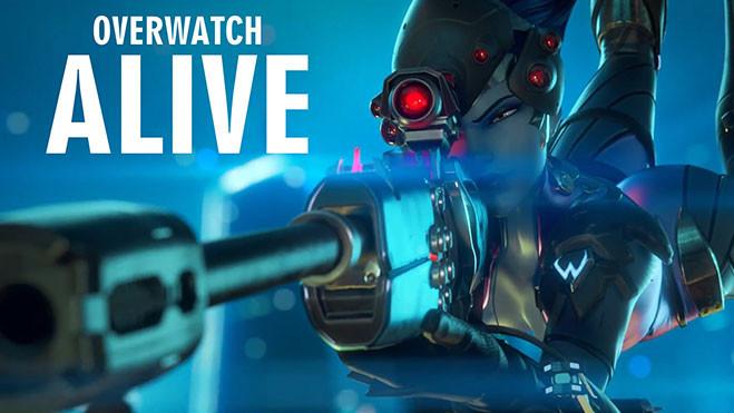 overwatch-alive-blizzard