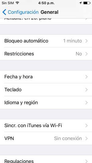 configurar-huso-horario-venezuela-iphone-02