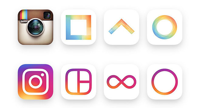 instagram-nuevo-logo-2016