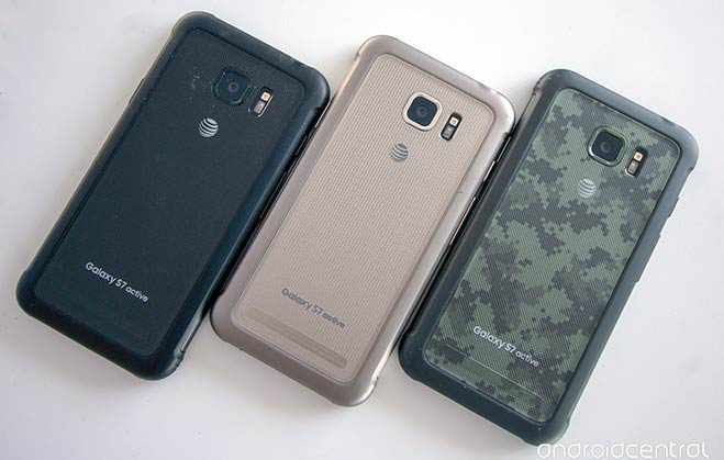 samsung-galaxy-s7-active-02