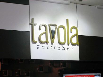 tabola_gastrobar_22