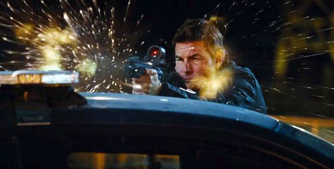 tom-cruise-jack-reacher-sin-regreso