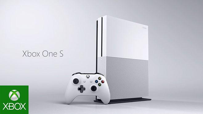 xbox-one-s-e3-2016-01