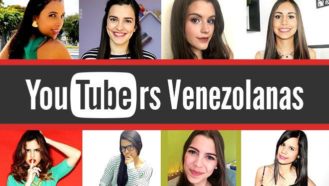 youtubers-venezolanas-nolapeles