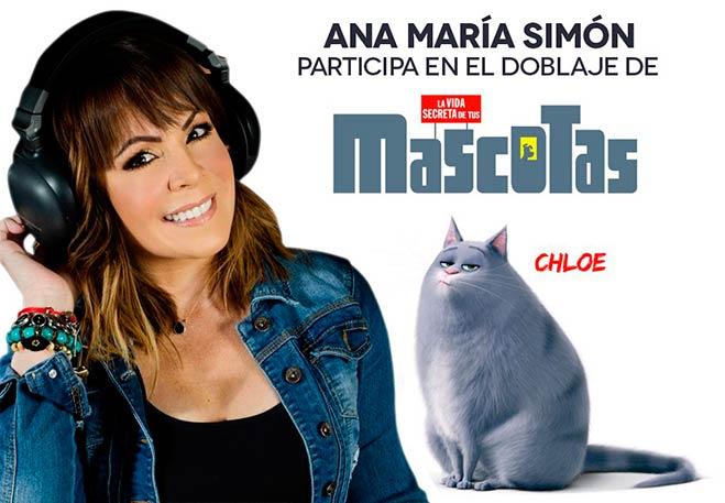 ana-maria-simon-es-chloe-la-vida-secreta-de-tus-mascotas