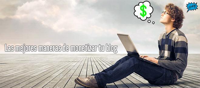 las-mejores-maneras-de-monetizar-tu-blog-nolapeles