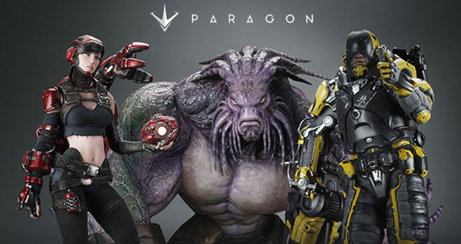 paragon-epic-games-playstation-plus-julio-2016