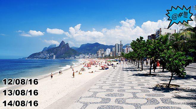 juegos-olimpicos-rio-2016-4