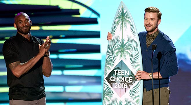 justin-timberlake-teen-choice-awards-2016