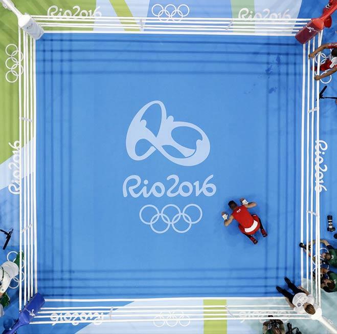 rio-2016-boxeo-2-primeros-dias