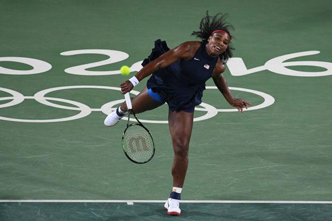 tenista-norteamericana-serena-williams