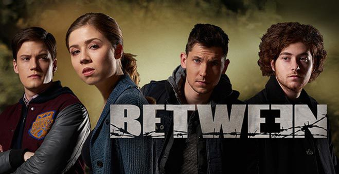between-netflix-series