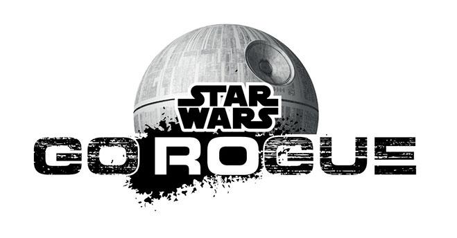 go-rogue-logo