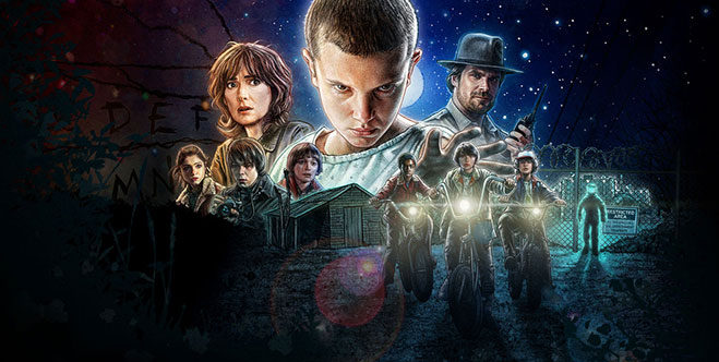 netflix-confirma-stranger-things-2