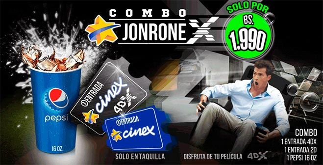 cinex-jonronex-venezuela-2016