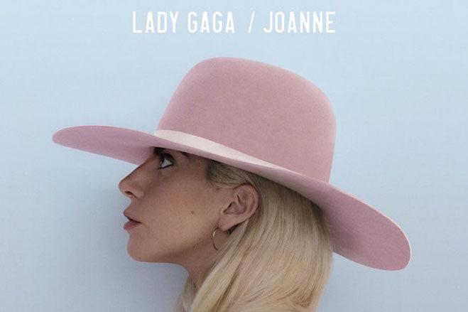lady-gaga-joanne-cover