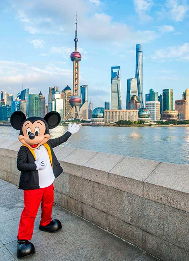 2016-mickey-ouse-cumple-shanghai