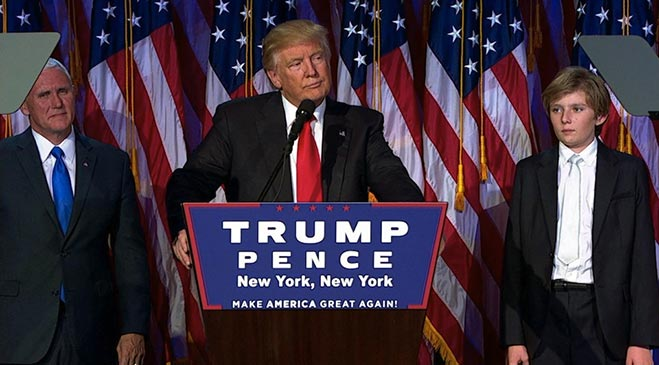 donald-trump-presidente-de-eeuu-2016