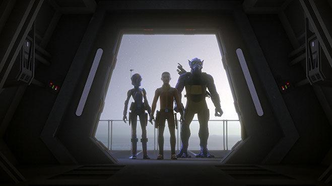 star-wars-rebels-dentro-de-la-sombra-01