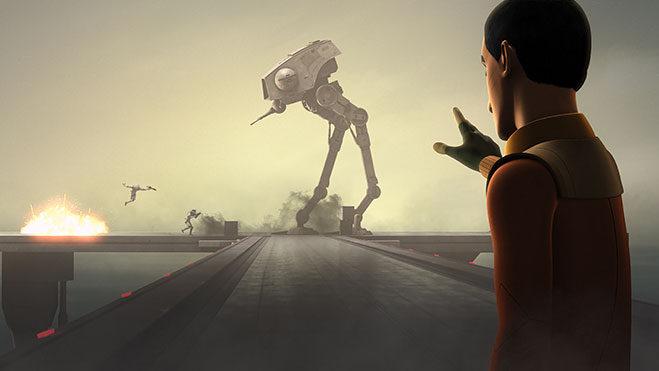 star-wars-rebels-dentro-de-la-sombra-03