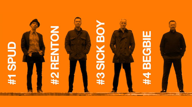 trainspotting2-primer-trailer