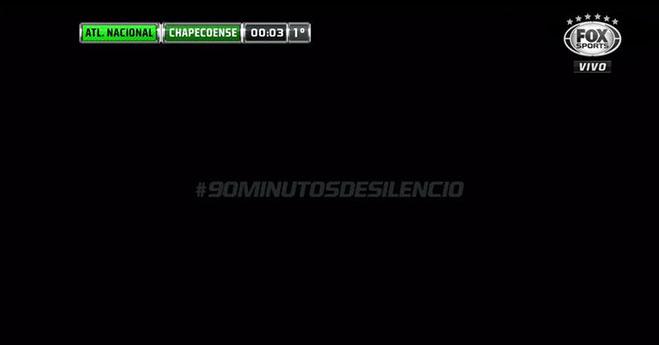 fox-sport-homenaje-chapecoense-90min-silencio
