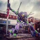 estatua-evangelion-gigante-shanghai-02