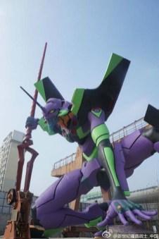 estatua-evangelion-gigante-shanghai-06
