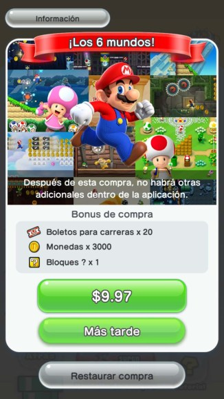 super-mario-run-para-android-04
