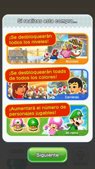 super-mario-run-para-android-05