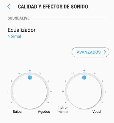 ecualizador-frostwire-plus-02