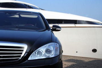 Home, auto and boat insurance in TX