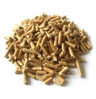 pellet, pellet drzewny, pelet z dostawa, sprzedaz pelletu