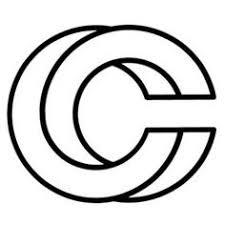 Constant Change, LLC