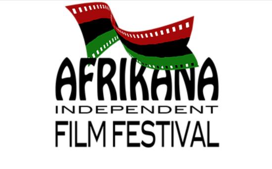 Afrikana Film Festival
