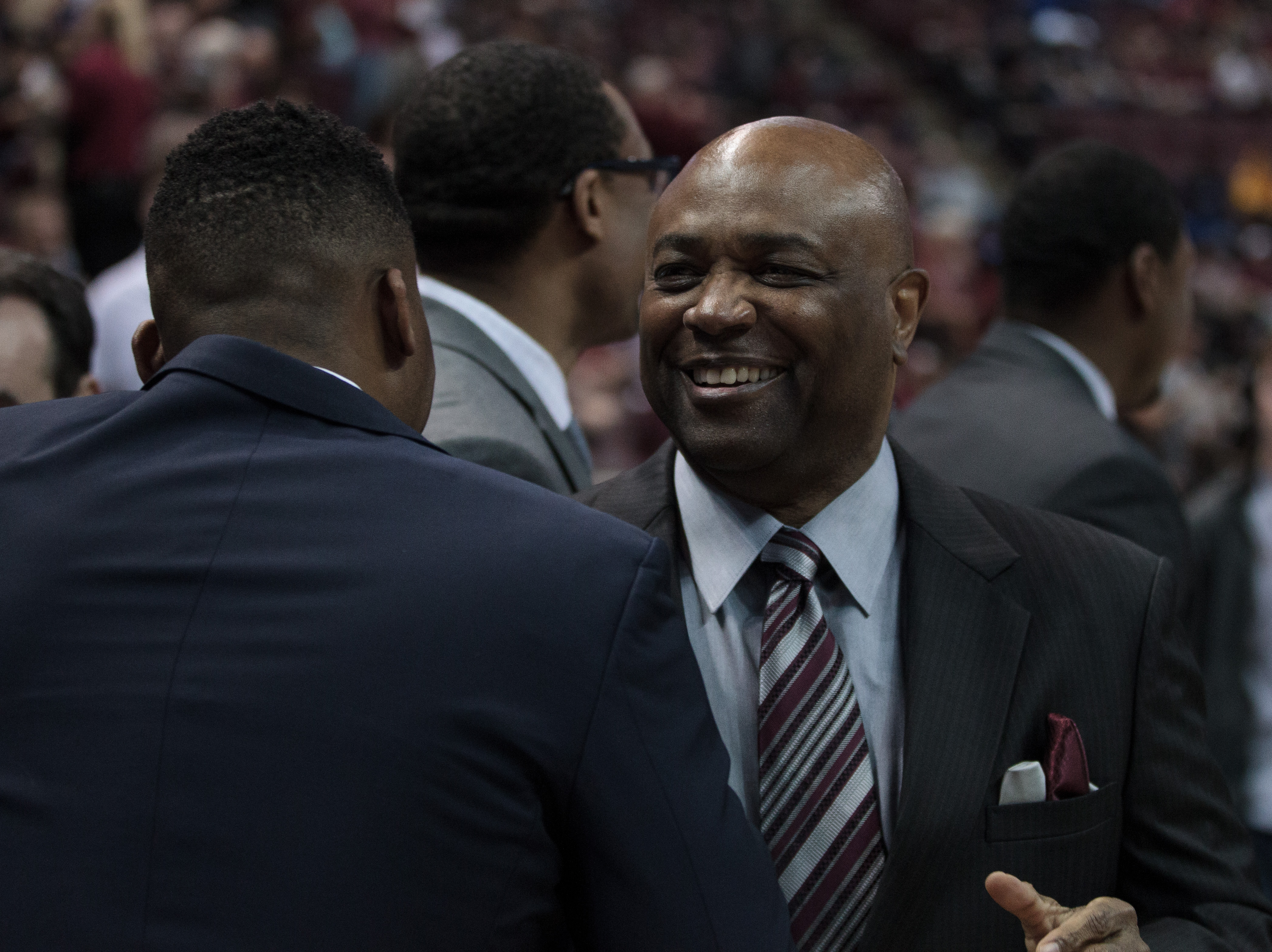 FSU Basketball 2019 Season Preview - The Newcomers - NoleGameday