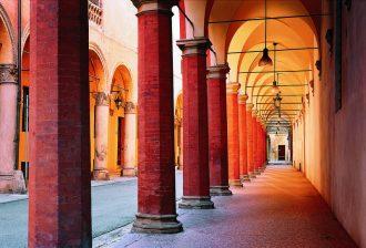 Foto di Bologna
