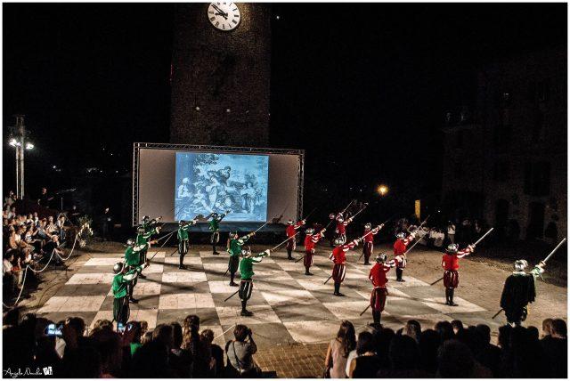 #Italiaontheroad: Modena & dintorni