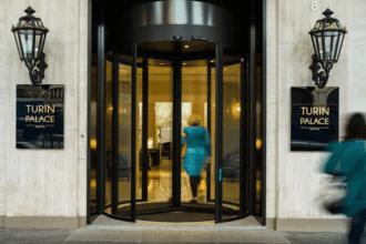 I miglior hotel italiani secondo Tripadvisor