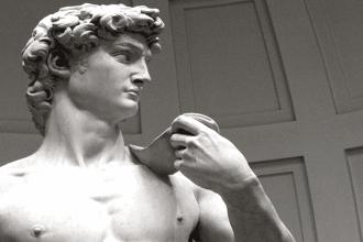 I 10 musei italiani più visitati del 2016
