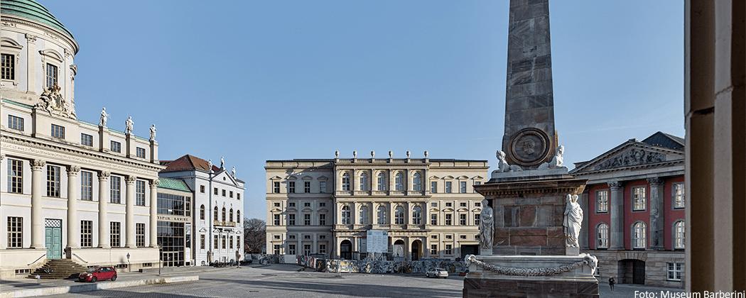 5 nuovi musei nel mondo da visitare nel 2017