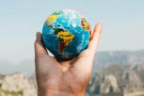 10 travel blogger italiani da seguire