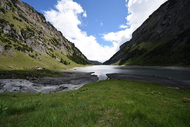 La Svizzera è al primo posto tra le mente più sostenibili al mondo