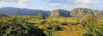3 paradisi naturali fantastici meno noti al mondo