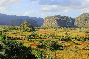 3 incredibili paradisi naturali in Sud America